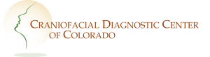 Craniofacial Diagnostic Center Logo