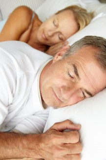 A quality nights rest can help your body by restoring the energy you need for daily activities