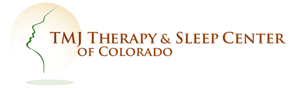TMJ Therapy And Sleep Center of Colorado