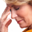 TMJ May Increase Risk of Chronic Migraine