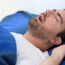 Snoring, Impacts Dominated Top 10 Health Concerns in 2017