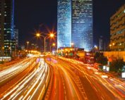 Are You a Bad Driver? | Sleep Apnea Denver