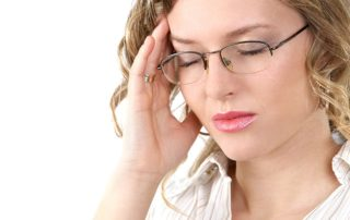 Is Sleep Apnea Causing Your Headaches?