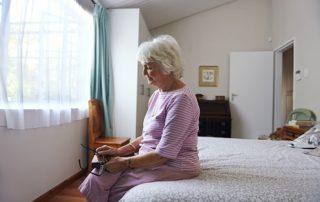 Sleep Apnea Leads to Dementia - Sleep Dentist Denver