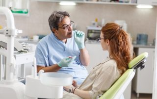 Questions to Ask When Your Regular Dentist Offers You a Night Guard