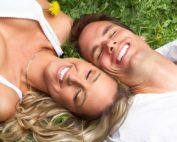 Your Sleep Dentist Should Be a TMJ Dentist