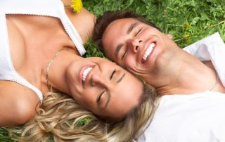 Your Sleep Dentist Should Be a TMJ Dentist