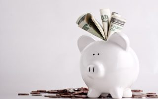 Oral Appliance Therapy Cheaper