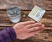 Drug-Free Migraine Treatment Options