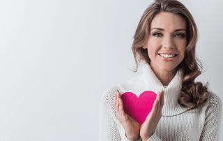 Women's Hearts Hurt by Sleep Apnea